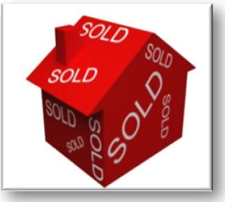 sold house.jpg