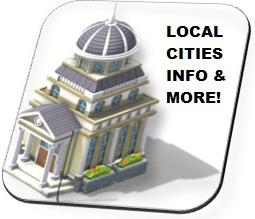 LOCAL CITIES.jpg