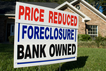 Foreclosure-sign.jpg