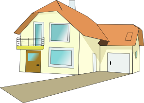 house 2 story.png