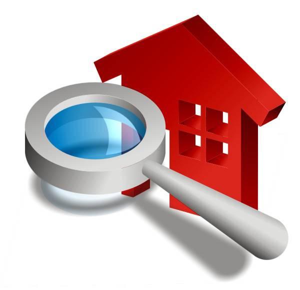 housesearch.jpg