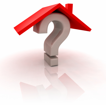 house with question mark.jpg