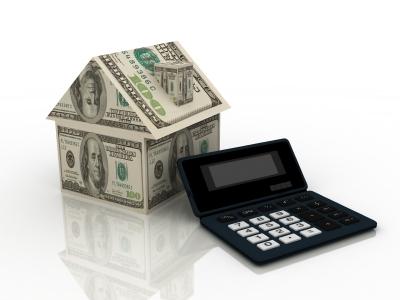 house w-calculator.jpg